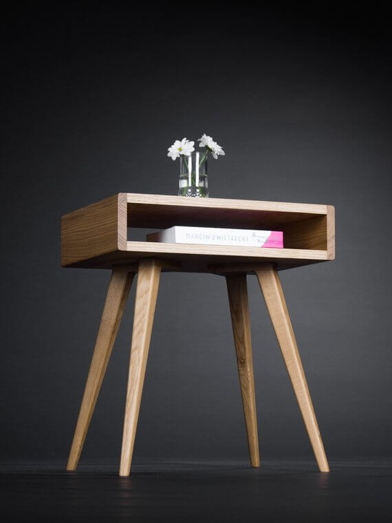 Oak-Open-Shelf-Nightstand