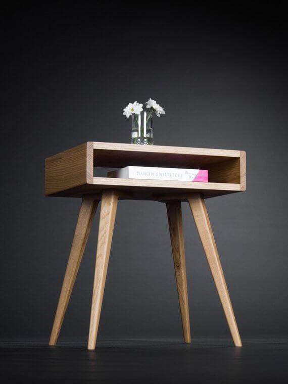 Oak-Open-Shelf-Nightstand