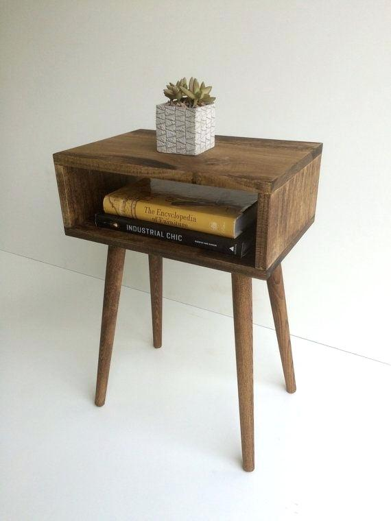 open-shelf-bedside-table-mid-century-modern-end-table-end-table-modern-by-home-interior-decorating-ideas-free